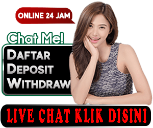 live chat end-pc